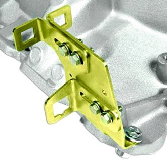 Professional Products® - Throttle Cable Bracket