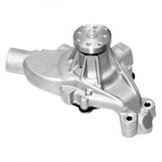 Professional Products® - Water Pump