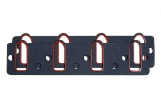 Professional Products® - Intake Manifold Gasket Set