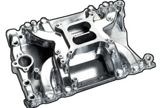Professional Products® - Intake Manifold