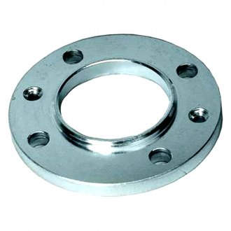 Professional Products® - Harmonic Balancer Spacer