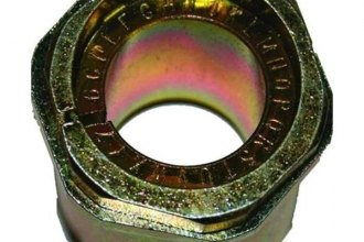 ProRYDE® - Control Arm Bushing