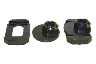 ProRYDE® - Alignment Caster/Camber Kit