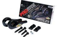 ProRYDE® 64-1000G - Suspension Front Leveling Kit