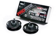ProRYDE® 74-1000G - Suspension Front Leveling Kit