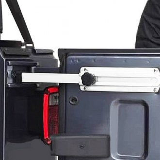 R&age® - Tailgate Stop & Rampage Products™ | Jeep u0026 Truck Accessories - CARiD.com