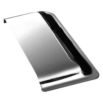 Rampage® - Air Intake Hood Scoop