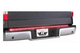 Rampage® - Tailgate Light Bar