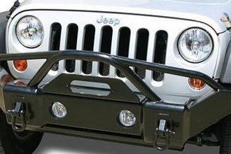 Rampage® - Front Bumper
