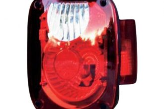 Rampage® - Tail Light Kit