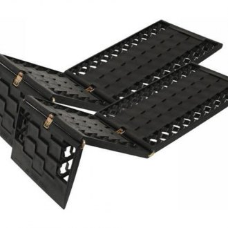 Rampage® - Traction Pads