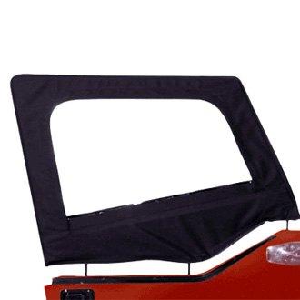 R&age® - Door Skins  sc 1 st  CARiD.com & Jeep Wrangler Replacement Door Shells u0026 Skins u2014 CARiD.com