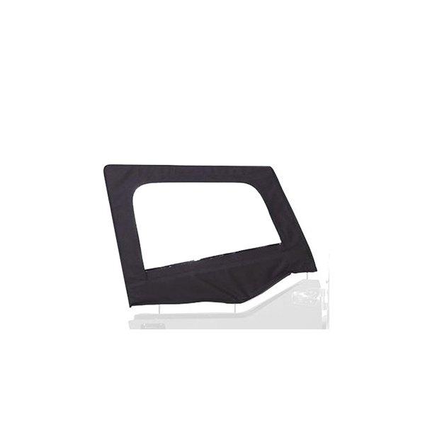 R&age® - Door Skins  sc 1 st  CARiD.com & Rampage® - Jeep TJ (Canadian-market Wrangler) / Wrangler 2003 Door Skins