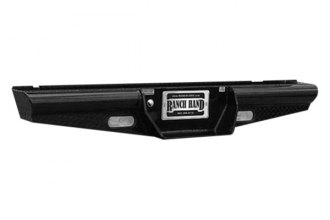 Ranch Hand® - Rear Legend Series Bumper