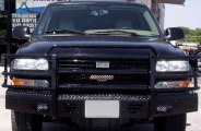 Ranch Hand® - Front Bumper