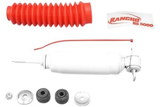 Rancho® - Shock Absorber