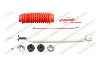 Rancho® RS5239 - Shock Absorber
