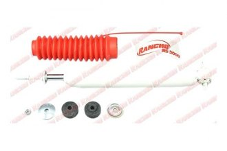 Rancho® RS5255 - Shock Absorber