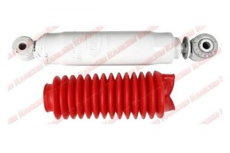 Rancho® RS5388 - Shock Absorber