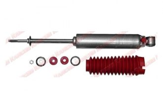 Rancho® - Suspension Strut Assembly