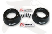 Revtek® - Suspension Front Leveling Kit