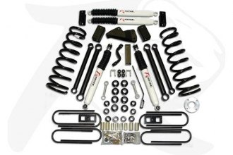 Revtek® - Lift Kit-Suspension