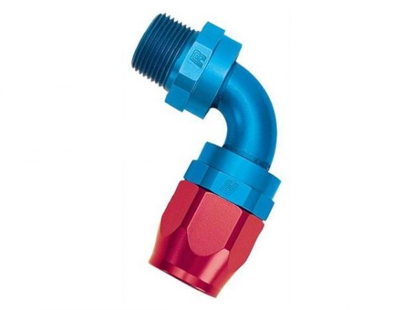 RUSSELL� - Hose Fitting