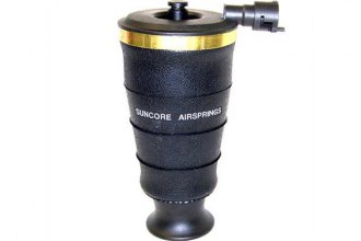 Suncore® - Suspension Air Spring