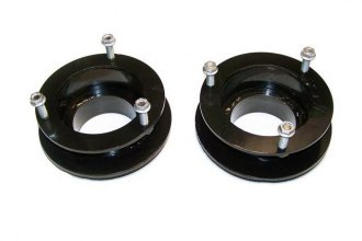 Superlift® - Suspension Front Leveling Kit