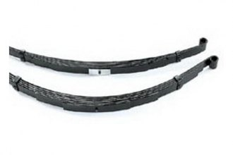 Superlift® 01-538R-6 - Leaf Spring