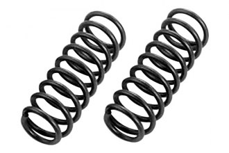Superlift® - Coil Spring Set