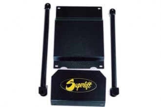 Superlift® - Skid Plate
