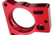 TRANS-DAPT� - Throttle Body Spacer