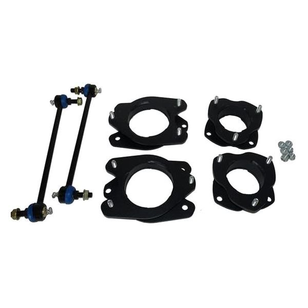 Truxxx® - Lift Kit-Suspension