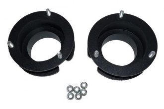 Truxxx® 605020 - Suspension Front Leveling Kit