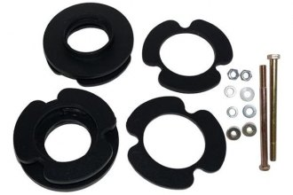 Truxxx® - Suspension Front Leveling Kit