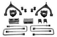"Tuff Country® - 4"" Suspension Lift Kit"