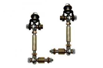 Tuff Country® - Sway Bar Link