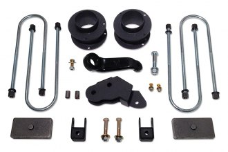 "Tuff Country® - 3"" Lift Kit-Suspension"