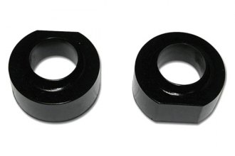 Tuff Country® - Coil Spring Spacer