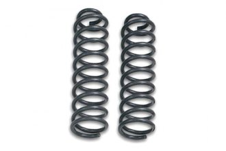 Tuff Country® - Coil Spring Set