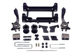 Tuff Country® - Lift Kit-Suspension