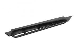 Warrior® - Rocker Panel Guard
