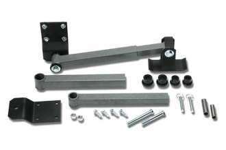 Warrior® - Torque Arm
