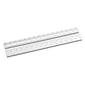 Warrior® - Door Sill Protector