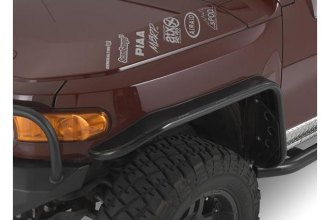 Warrior® - Fender Flare