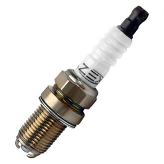 ZEX™ - Hyperformance™ Spark Plug Set