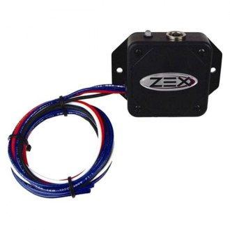 ZEX® - Throttle Position Sensor