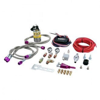 ZEX® - Upgrade Kit