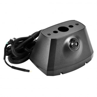 Brandmotion® - ProMaster Surface Mount Rear View Camera